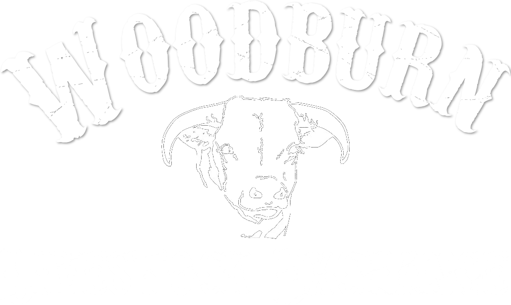 Woodburn Auction Yard logo